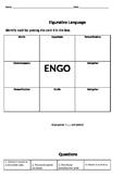 Figurative Language Engo