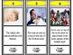 Figurative Language Flip Cards