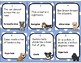 Figurative Language Games - Spoons, SWAT-IT, Board Game and Vocabulary Cards