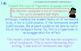 Figurative Language : Hyperboles and Personifications (Promethean Board)