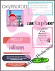 Figurative Language-ICSHAMPOO definitions and examples