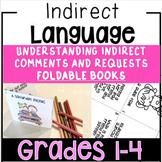 Figurative Language Activities for Social Skills