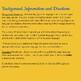 Figurative Language: Informal Assessment