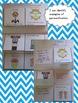 Figurative Language Interactive Notebook 3rd Grade