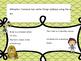 Figurative Language Interactive Powerpoint