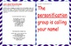 Figurative Language +Literary Devices-similes, hyperboles, idioms, etc.