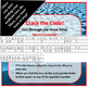 Figurative Language Kinesthetic Maze