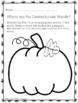 Figurative Language -  Onomatopoeia