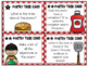 Figurative Language & Poetry Cookout Activity Pack