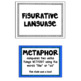 Figurative Language Posters -