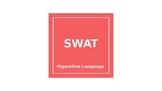 Figurative Language SWAT Game