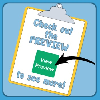 Figurative Language Bundle  Worksheets Task Cards and Posters