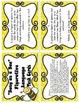 Figurative Language Task Cards (CC Aligned)