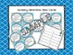 Figurative Language Task Cards Mega Pack