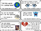 Figurative Language in Pop Songs Task Cards