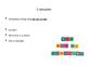 Figurative Language Terms PPT