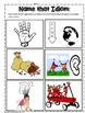 Figurative Language: Idioms, Similes, Metaphors, Proverbs, Personification...