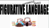 Figurative Language Video