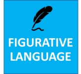 Figurative Language Worksheet (simile, metaphor, personifi
