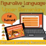 Figurative Language - Digital Speech Therapy