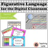 Figurative Language for the Digital Classroom