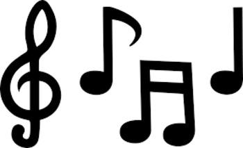 Figurative Language in Lyrics