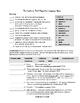 Figurative Language in Percy Jackson: The Lightning Thief