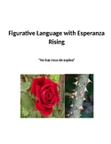 Figurative / Non-literal Language with Esperanza Rising
