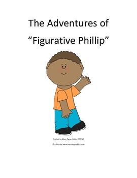 Figurative Phillip