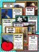 Figurative Speech: Idiom of the Day Seasonal Packet - September