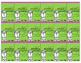 Figure 19 Brag Tags