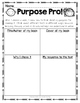Figure 19 Power Pack Second Grade TEKS Reading Comprehension
