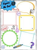 Figure Me Out Math Poster
