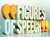 Figures of Speech PowerPoint