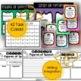 Figures of Speech/Figurative Language Resource Guide