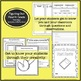 Figuring Out Fourth Grade: First Weeks' Activities and Ref