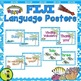 Fiji Reading Writing and Classroom Display BUNDLE | Pacific Islands