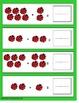 Autism File Folder Activity Addition up to 10 Ladybug Counting