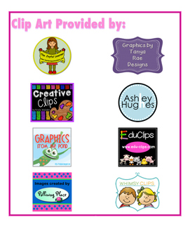File Folder Activity Number to Quantities 11-20 (Valentine's Theme)