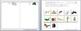 File Folder Categories for Basic Language