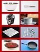File Folder - Kitchen Items