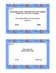Solar System Task Cards Grades 4-7