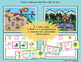 File Folder Language Activities for Special Education: Summer Sentences