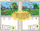 File Folder Sentence Activities for Autism- Barbecues! Spe