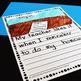 January Sentence Starters Writing Prompts