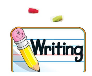 Fill It In- Writing Complete Sentences