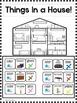 Fill The House File Folder