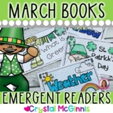 Fill Those Book Boxes March Edition! Books for Beginning Readers