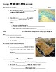 Fill in Notes Geography Southwest Asia and North Africa