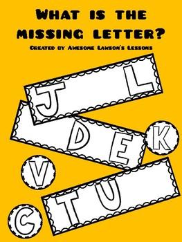 Fill in the missing letter center